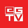 EthanGamerTV / EGTV