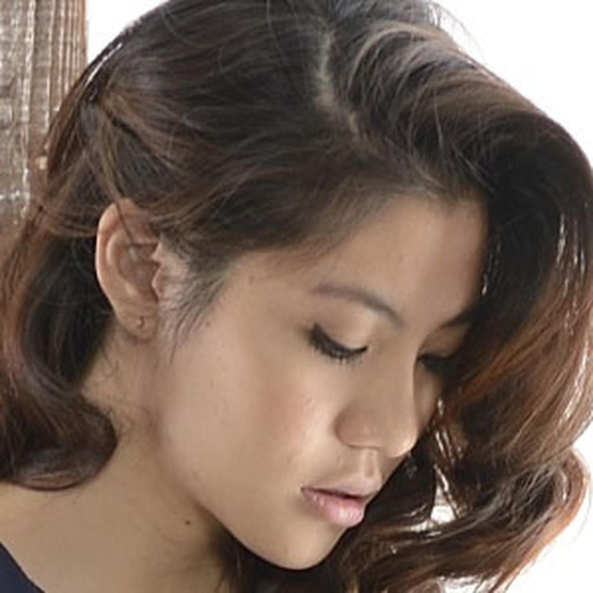Narelle Kheng wiki, Narelle Kheng bio, Narelle Kheng news