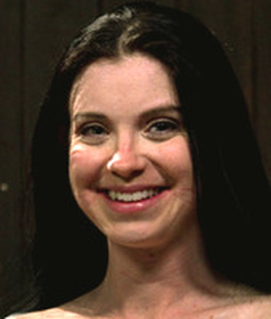 Sybil Hawthorne wiki, Sybil Hawthorne bio, Sybil Hawthorne news