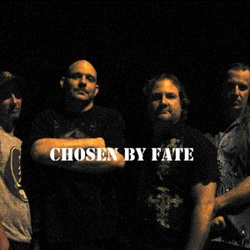 Chosen By Fate wiki, Chosen By Fate review, Chosen By Fate history, Chosen By Fate news