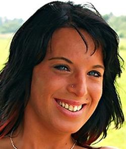 Mandy Blue wiki, Mandy Blue bio, Mandy Blue news