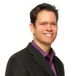 Scott David Goyette wiki, Scott David Goyette bio, Scott David Goyette news