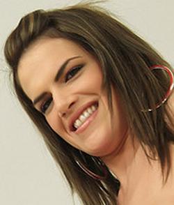 Brooke Shine wiki, Brooke Shine bio, Brooke Shine news