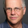 Stan Rosenfield wiki, Stan Rosenfield bio, Stan Rosenfield news