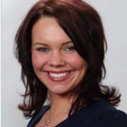 Stacy Nadeau wiki, Stacy Nadeau bio, Stacy Nadeau news