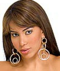 Paula Galvao wiki, Paula Galvao bio, Paula Galvao news