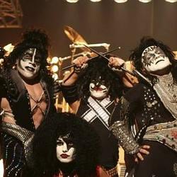 Mini Kiss wiki, Mini Kiss review, Mini Kiss history, Mini Kiss news