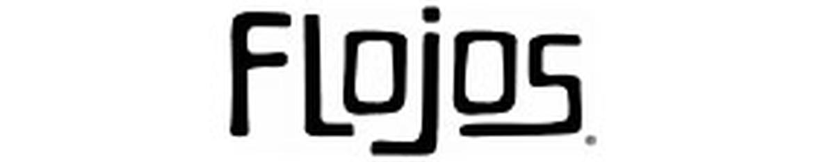 Flojos wiki, Flojos review, Flojos history, Flojos news