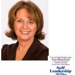 Susan Fowler wiki, Susan Fowler bio, Susan Fowler news