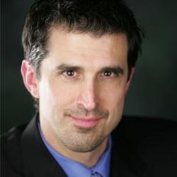 Steven Gaffney wiki, Steven Gaffney bio, Steven Gaffney news