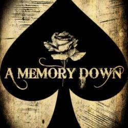 A Memory Down wiki, A Memory Down review, A Memory Down history, A Memory Down news