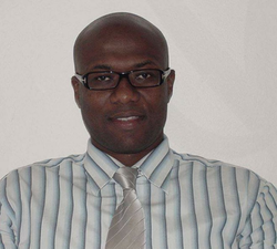 Dr. Henry Bello wiki, Dr. Henry Bello bio, Dr. Henry Bello news