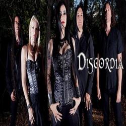 Discordia wiki, Discordia review, Discordia history, Discordia news