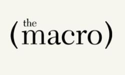 The Macro wiki, The Macro history, The Macro news