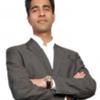 Simerjeet Singh wiki, Simerjeet Singh bio, Simerjeet Singh news