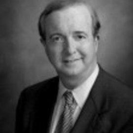 William J. Arnone