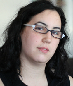 Monica Lesbinsky wiki, Monica Lesbinsky bio, Monica Lesbinsky news