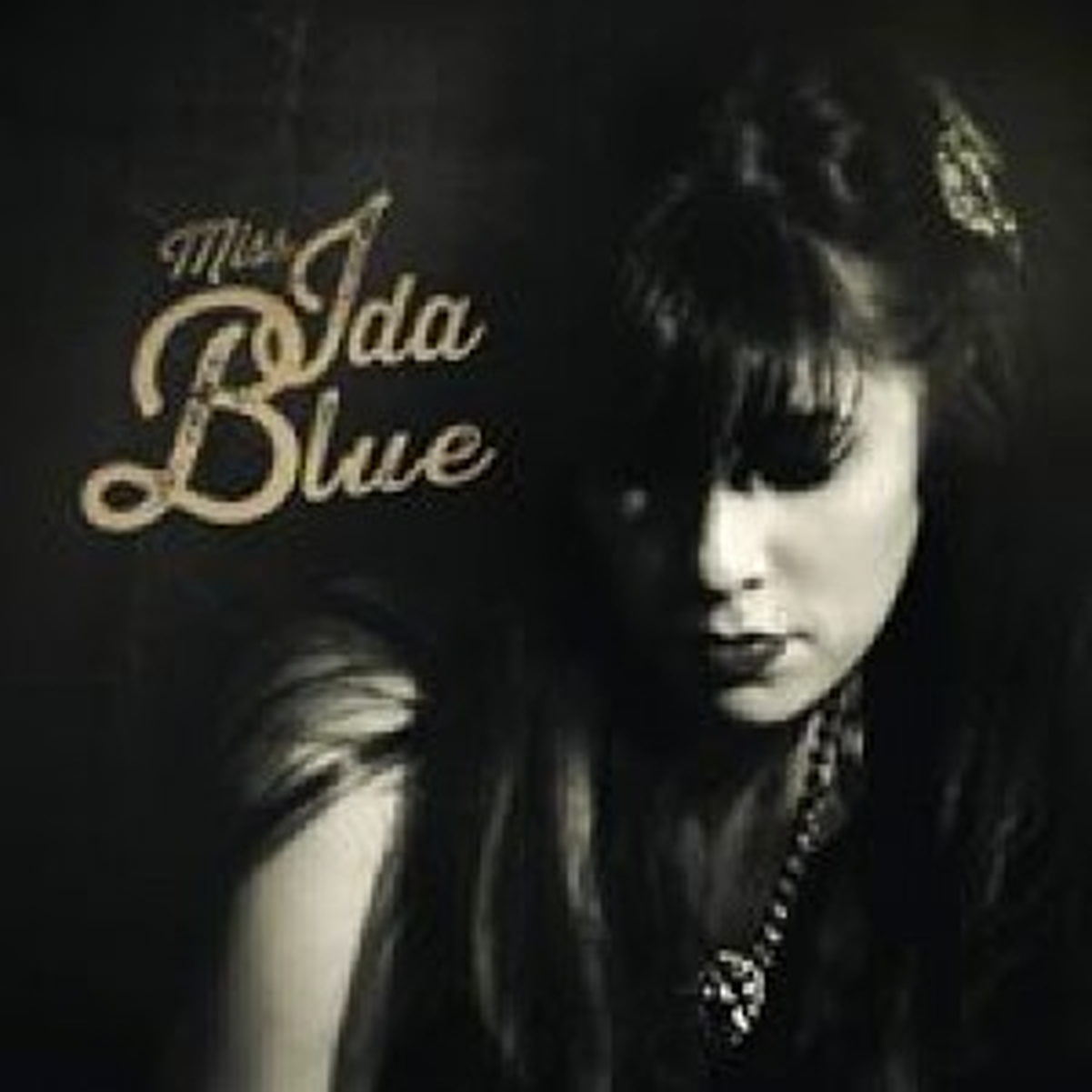 Miss Ida Blue | Wiki & Review | Everipedia