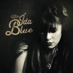 Miss Ida Blue wiki, Miss Ida Blue review, Miss Ida Blue history, Miss Ida Blue news