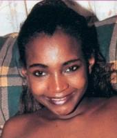Layla Gates