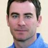 Scott Soshnick wiki, Scott Soshnick bio, Scott Soshnick news