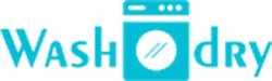 WashODry wiki, WashODry review, WashODry history, WashODry news