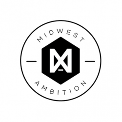 Midwest Ambition wiki, Midwest Ambition review, Midwest Ambition history, Midwest Ambition news