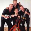 String Fever wiki, String Fever bio, String Fever news