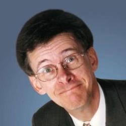 Todd Hunt wiki, Todd Hunt bio, Todd Hunt news