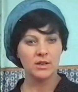 Marita Kemper wiki, Marita Kemper bio, Marita Kemper news