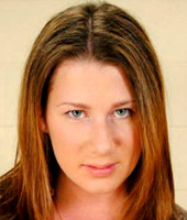 Katerine Moss wiki, Katerine Moss bio, Katerine Moss news
