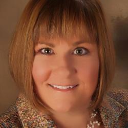 Sherene McHenry, Ph.D., LPC wiki, Sherene McHenry, Ph.D., LPC bio, Sherene McHenry, Ph.D., LPC news
