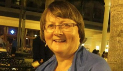 Linda Vatcher wiki, Linda Vatcher bio, Linda Vatcher news