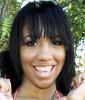 Momoko Mitchell wiki, Momoko Mitchell bio, Momoko Mitchell news