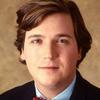 Image of Tucker Carlson