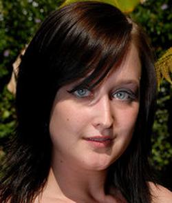 Blaire Banks wiki, Blaire Banks bio, Blaire Banks news