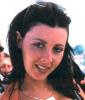 Laura Black wiki, Laura Black bio, Laura Black news