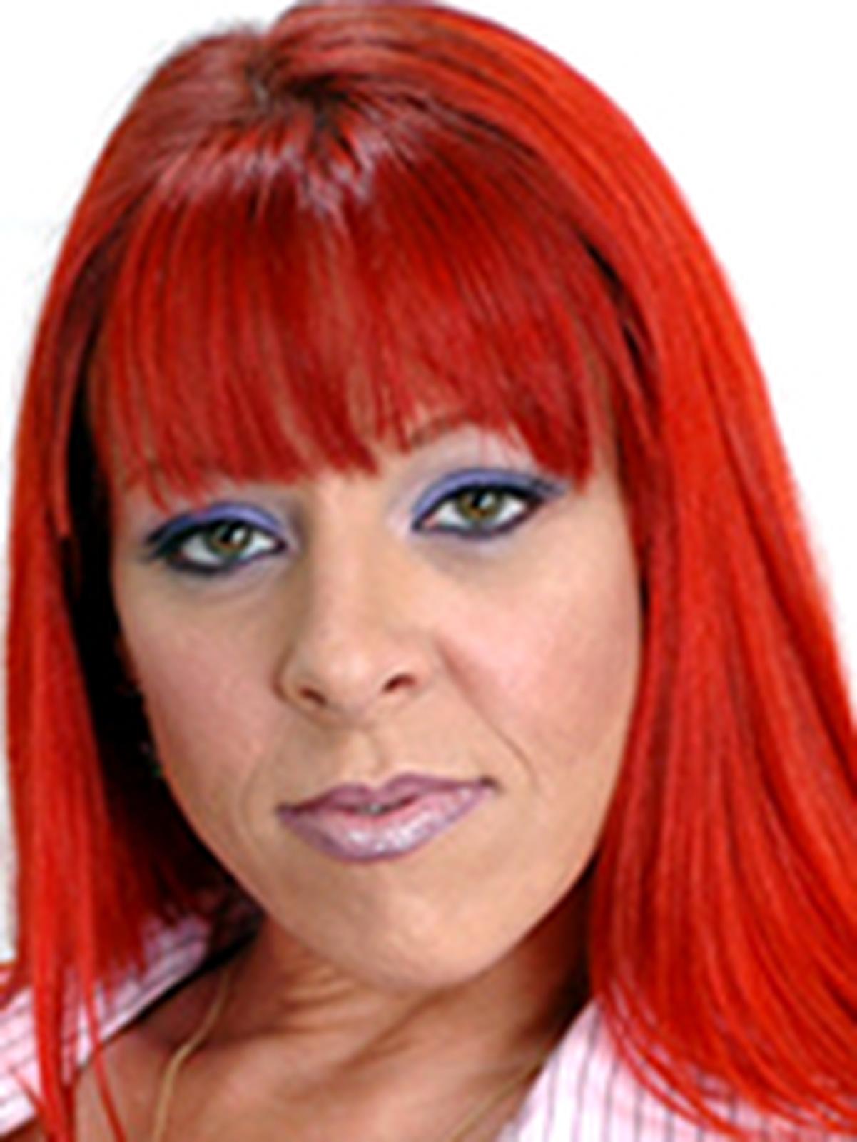 Whitney wonders evanston illinois 7