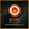 Beyond Records
