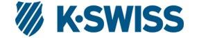 K-Swiss wiki, K-Swiss review, K-Swiss history, K-Swiss news