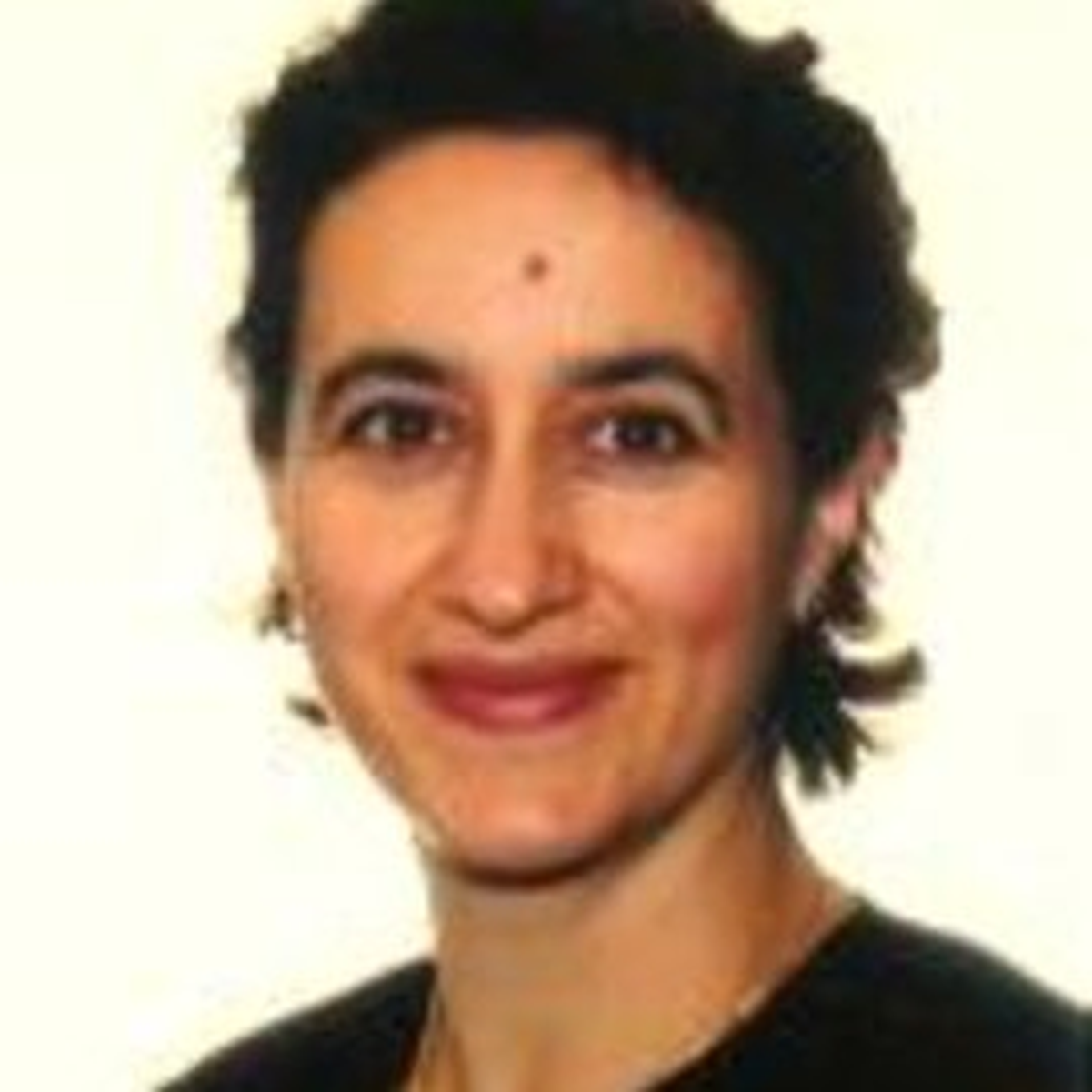 Sara Boas
