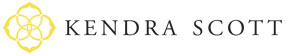 Kendra Scott wiki, Kendra Scott review, Kendra Scott history, Kendra Scott news