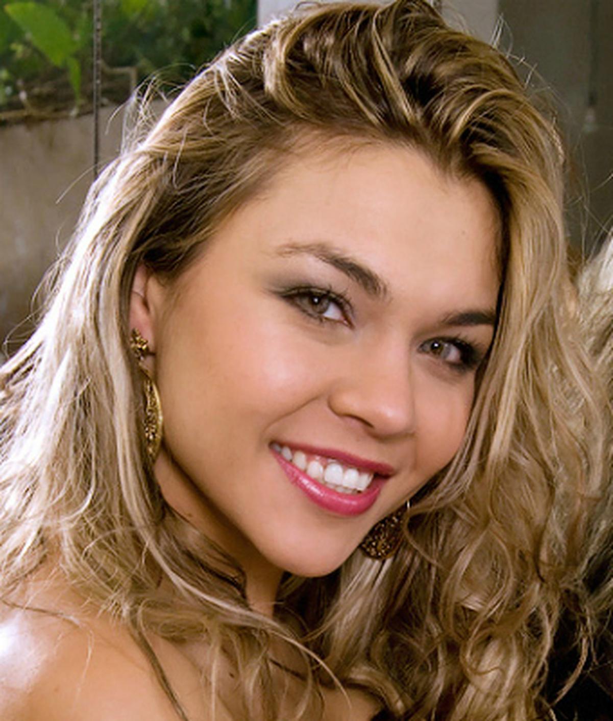 Fernandinha Fernandez nude 594