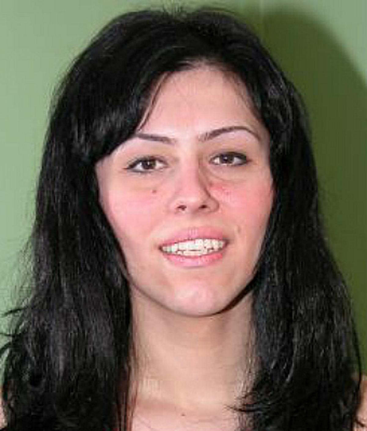 Kiara Felicitas