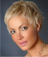 Naomi Curtis
