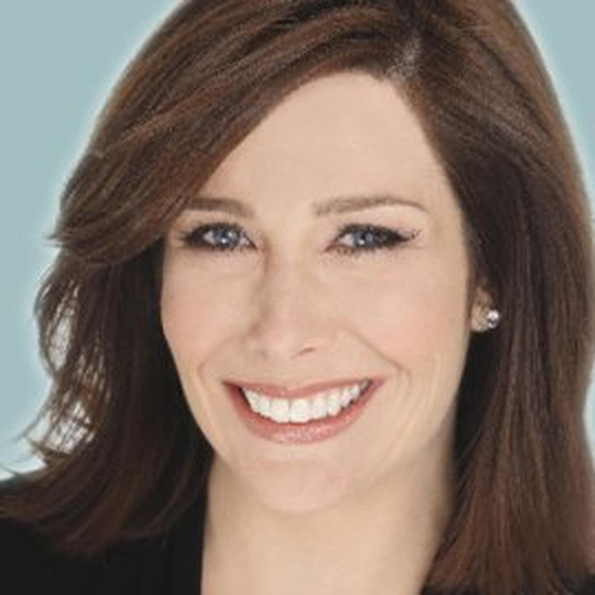 Stacy Kaiser wiki, Stacy Kaiser bio, Stacy Kaiser news