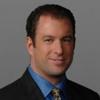 Scott Budman wiki, Scott Budman bio, Scott Budman news