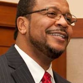 Wheeler Coleman