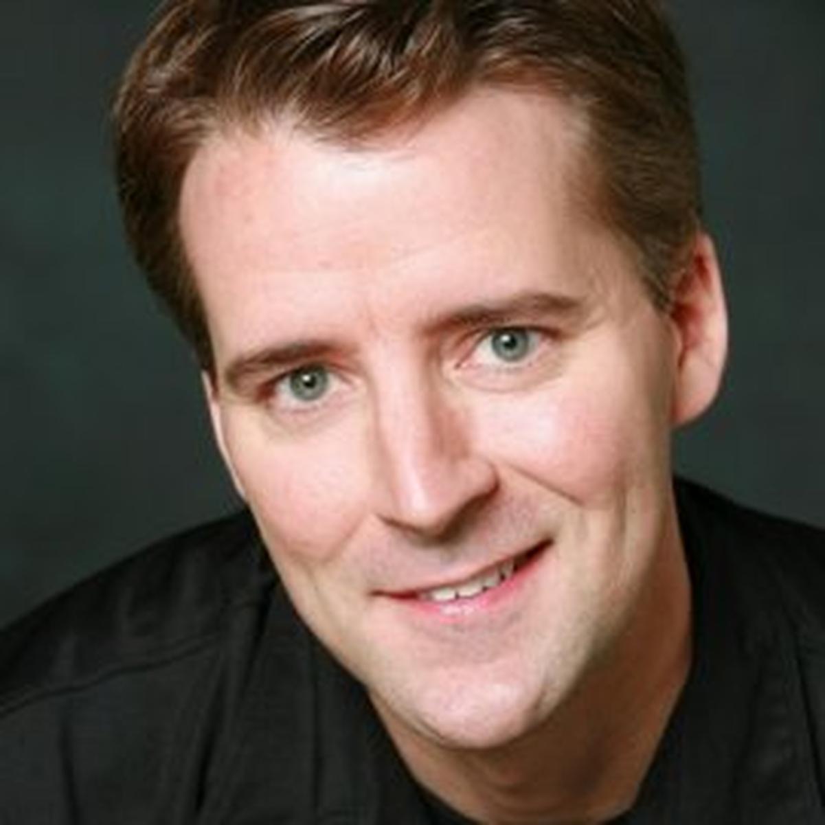 Juston McKinney Wiki & Bio