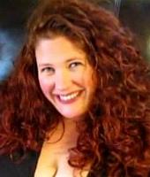 Jennifer Van Beaver wiki, Jennifer Van Beaver bio, Jennifer Van Beaver news